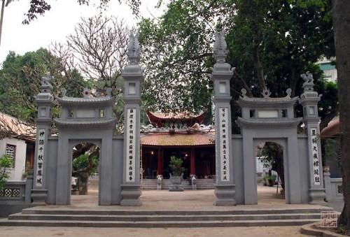 Den_Dong_Co_1_hotelbooking_com_vn