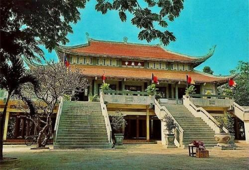 hanh-trinh-kham-pha-ha-tinh-mytour-14
