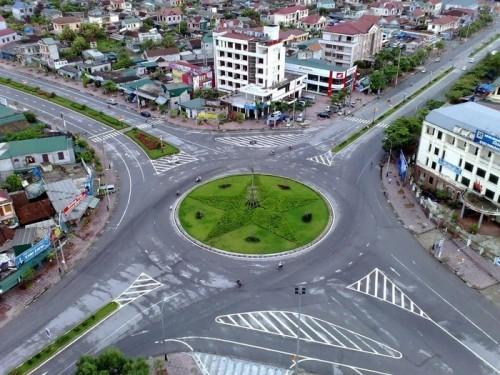 hanh-trinh-kham-pha-ha-tinh-mytour-6