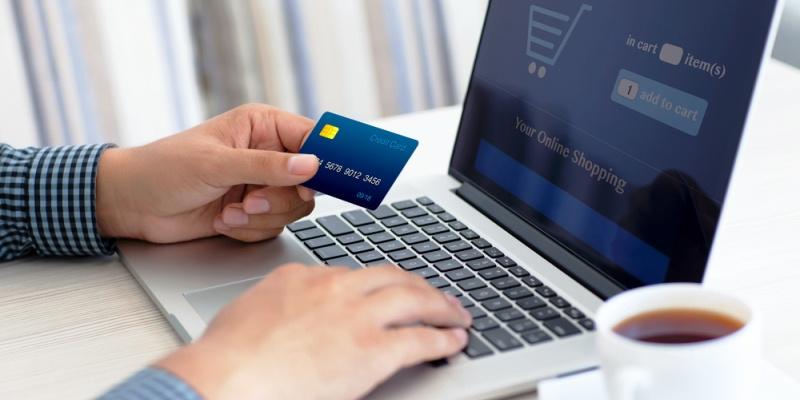 Cách thanh toán vé máy bay giá rẻ trực tuyến tại Thoại Sơn